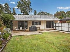 18 Emu Creek Road, Strathfieldsaye, Vic 3551