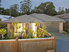 59 Azure Avenue, Redland Bay, Qld 4165