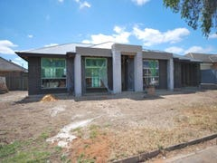37 Keith Street, Hectorville, SA 5073