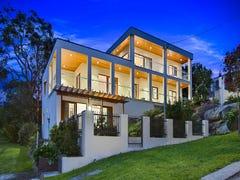 48 Douglas Haig Street, Oatley, NSW 2223
