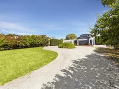4 The Ridge, Mount Eliza, Vic 3930