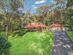 56 Pomona Road, Empire Bay, NSW 2257