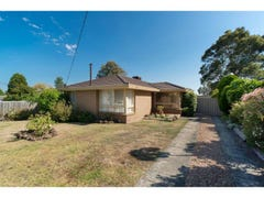 1305 Ferntree Gully Road, Scores