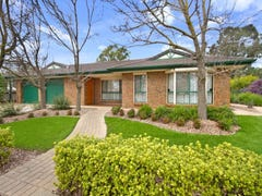 2 Stockwell Road, Stockwell, SA 5355