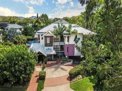47 Davidson St (Freestyle), Port Douglas, Qld 4877