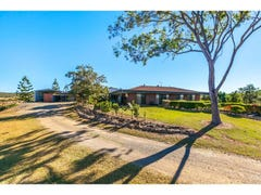 279 Greenlakes Road, Rockyview, Qld 4701