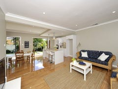 30 Kanangra Avenue, Corlette, NSW 2315