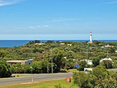 43 Great Ocean Road, Aireys Inlet, Vic 3231