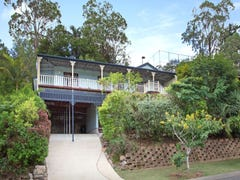 49 Roseglen Street, Greenslopes, Qld 4120