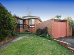 4/49 Hinkler Road, Glen Waverley, Vic 3150