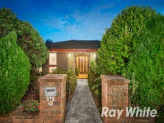 292 Hawthorn Road, Vermont South, Vic 3133