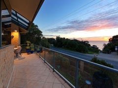 546 Esplanade, Mount Martha, Vic 3934