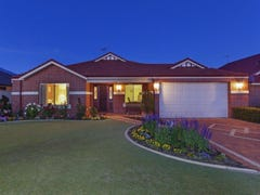 13 Windchime Terrace, Atwell, WA 6164