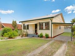 12 CANTON BEACH ROAD, Toukley, NSW 2263