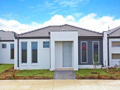 200 Greens Road, Wyndham Vale, Vic 3024