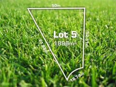 Lot 5, 27 Bridlington Drive, Greenvale, Vic 3059