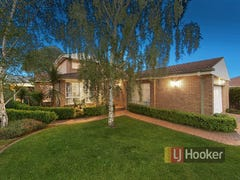 14 Nagle Court, Rowville, Vic 3178