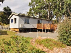 6672 Channel Highway, Deep Bay, Tas 7112