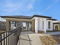Lot 208 Evergreen Blvd, Jackass Flat, Vic 3556