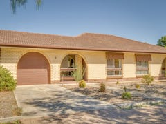 2/68 Galway Avenue, Broadview, SA 5083