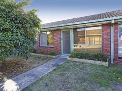 7/220 Wilsons Road, Whittington, Vic 3219