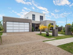 18 Davis Drive, Kawungan, Qld 4655