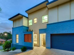 1/50 Fleming Road, Herston, Qld 4006