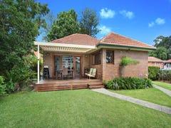 8 Nyrang Street, Keiraville, NSW 2500