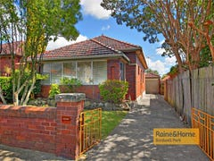 1 Coney Road, Earlwood, NSW 2206