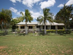 268 Hulls Road, Charters Towers, Qld 4820