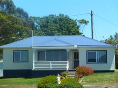 235 Old Bass Highway, Wynyard, Tas 7325