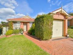 91 Morshead Road, Mount Annan, NSW 2567