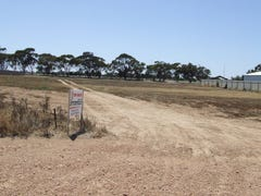 Korreng Crt., Port Wakefield, SA 5550