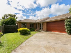 15 Blackwood Rise, Somerville, Vic 3912