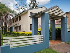 1/157 Stafford Road, Kedron, Qld 4031