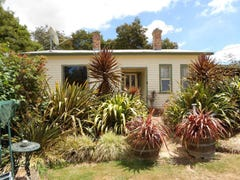 1136 Liffey Road, Liffey, Tas 7301