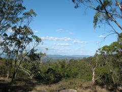 L6 Hopgoods Road, Elbow Valley, Qld 4370