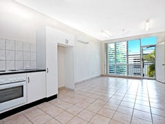 4/5 Hinkler Crescent, Fannie Bay, NT 0820