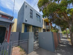 86 Somerset Street, Richmond, Vic 3121