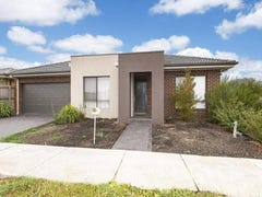 32 Oven Circuit, Whittlesea, Vic 3757