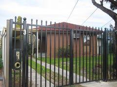3 Joyce Close, St Albans, Vic 3021