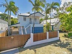 333 McLeod Street, Cairns North, Qld 4870