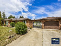 138 Clift Crescent, Richardson, ACT 2905