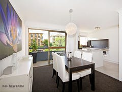 5/383 Bowen Terrace, New Farm, Qld 4005