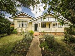 8 Cedar Street, East Toowoomba, Qld 4350