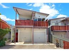 14B Renown Avenue, Victor Harbor, SA 5211