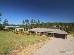 37-39 Borrowdale Court, Mundoolun, Qld 4285