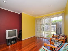 1/107 Dorset Road, Boronia, Vic 3155