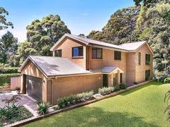 69 Parrish Avenue, Mount Pleasant, NSW 2519