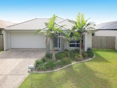 11 Red Cedar Street, Sippy Downs, Qld 4556
